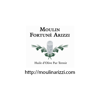 moulin arizzi